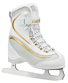 Everest Women's Soft Boot Iceskate