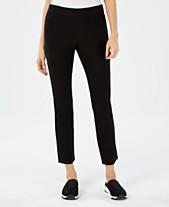 288b3e646ea4 Karen Scott Clearance Clothing For Women - Macy s