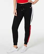 5c0df2269 tommy hilfiger joggers - Shop for and Buy tommy hilfiger joggers ...