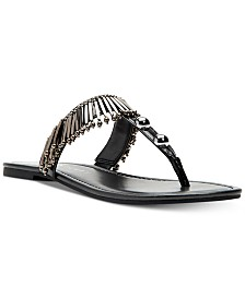 Katy Perry The Brenna Sandals