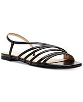 e83ba87537aa Katy Perry Shoes - Women s Designer Shoes - Macy s