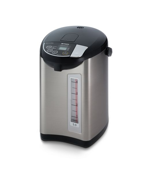Tiger Micom 5 Liter Water Boiler & Warmer