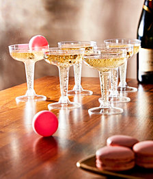 Studio Mercantile Prosecco Pong Game