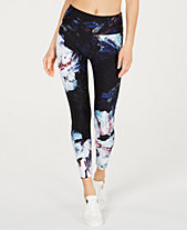 For Klein Women And Performance Macy's Activewear Calvin nFzfTI