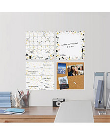 Speckle Organizer Kit