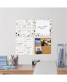 Speckle Organizer Kit