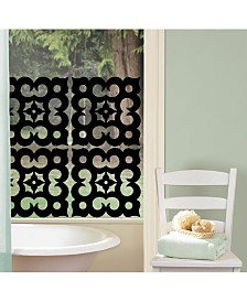 Casbah Room Panels