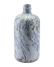 Zuo Bello Large Bottle