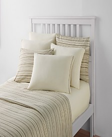 Fairdale 10-Pc King Sheet Set