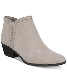 Circus by Sam Edelman Phyllis Booties