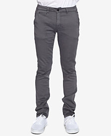 Ezekiel Mens Slim-Fit Stretch Jeans