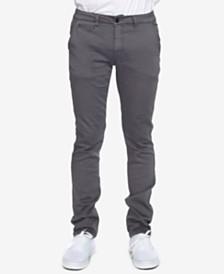 Ezekiel Mens Slim-Fit Stretch Jeans