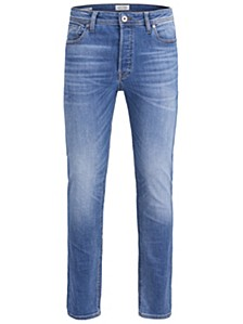 Men's Super Stretch Slim Fit Clark Jeans