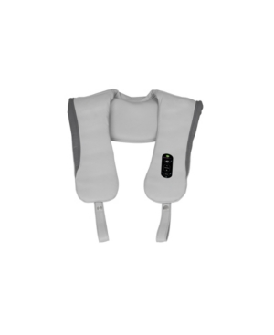 Image of Byoung Neck And Shoulder Massager