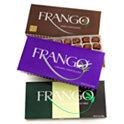 4 Frango Chocolates 45-Piece Boxes