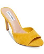 b6a87cfc8673 Steve Madden Sandals  Shop Steve Madden Sandals - Macy s