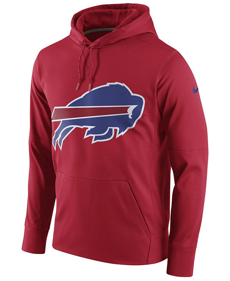 new products 6fbe9 9ff4a Hoodies & Sweatshirts NFL Fan Shop: Jerseys Apparel, Hats ...