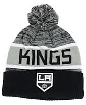 0946c1fe92479d Los Angeles Kings NHL Shop: Jerseys, Apparel, Hats & Gear - Macy's