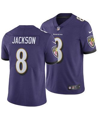 lamar jackson jerseys