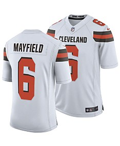 online store 7fa8d 106d1 Cleveland Browns Shop: Jerseys, Hats, Shirts, Gear & More ...