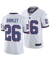 timeless design 982a9 bd2f2 NFL Fan Shop: Jerseys Apparel, Hats & Gear - Macy's