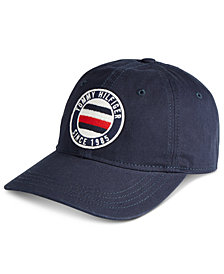 Tommy Hilfiger Men's Alpine Cap, Created for Macy's