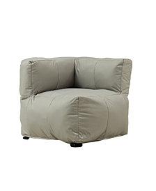 Corner Foam Modular Seating