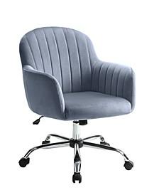 Allenton Contemporary Office Chair