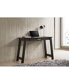 Connor Contemporary Desk