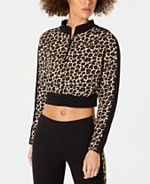 5b9a2b6e74ed Puma Women s Clothing Sale   Clearance 2019 - Macy s