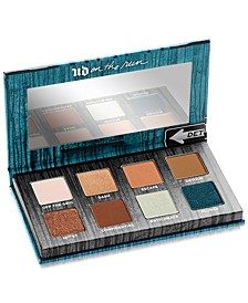 On The Run Mini Palette