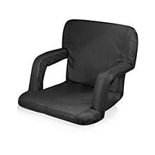 Oniva® by Ventura Portable Reclining Stadium Seat