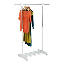 Honey Can Do Garment Rack
