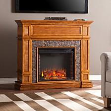 Ranleigh Fireplace