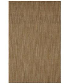Sandbar MC100 8' x 10' Area Rug