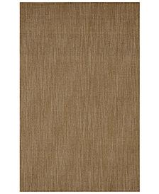 Macy's Fine Rug Gallery Sandbar MC100 8'X10' Area Rug