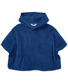 Polo Ralph Lauren Baby Boys French Terry Cover-Up