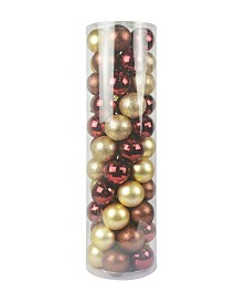 Combo 55 Pieces Christmas Ornament
