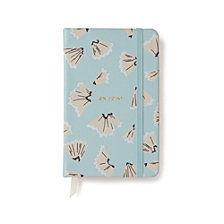 Kate Spade New York Take Note Notebook Medium, On Point