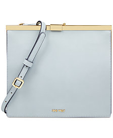 Nine West Eloa Crossbody