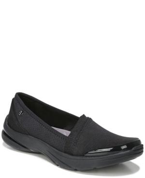 Bzees Lollipop Flats Women's Shoes