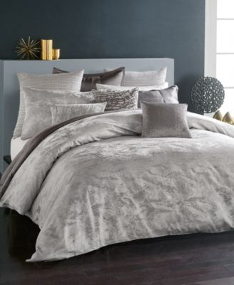 Collection Luna Tie Dye Decorative Pillow