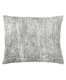 Collection Luna Tie Dye Decorative Pillow