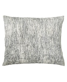 Donna Karan Collection Luna Tie Dye Decorative Pillow