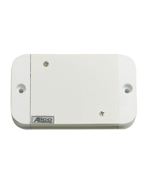 ELK Lighting Zeestick 120V Wiring Box With Strain Relief