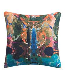 Tracy Porter Harper 18x18 Decorative Pillow