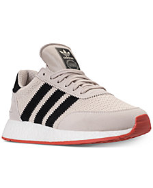 adidas Men's I-5923 Runner Casual Sneakers from Finish Line