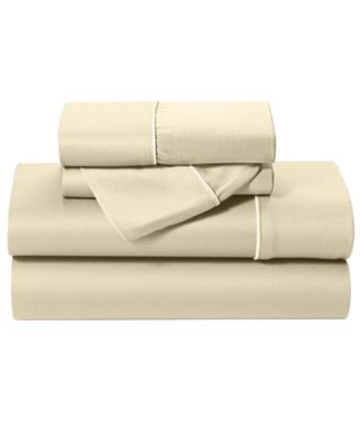 Dri-Tec Lite Twin Sheet Set