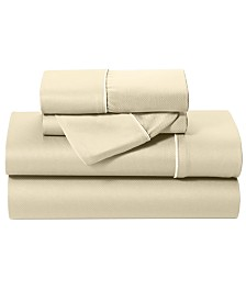 BEDGEAR Dri-Tec Lite Sheet Sets