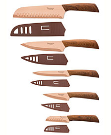 Hampton Forge Raintree 10-Pc. Cutlery Set
